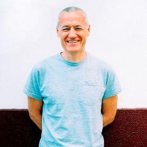 John Donaghy Om Yoga, centro de yoga en Las Palmas