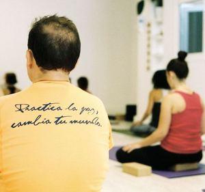 meditación en guanarteme