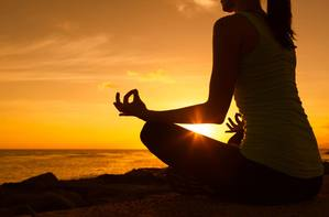 clases de meditacion las palmas